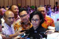 Sri Mulyani Ingatkan Beasiswa LPDP Berasal dari Pajak Masyarakat