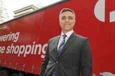 Gaji CEO Dinas Pos Australia Lebih Besar daripada Gaji Perdana Menteri