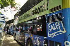 5 Tempat Wisata untuk Anda Kunjungi Pasca Pilkada di Jakarta