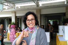 Sri Mulyani Harapkan Banten Miliki Gubernur Pelayan Rakyat