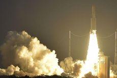 Telkom 3S, Babak Baru Satelit Telekomunikasi Indonesia