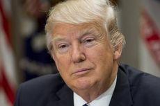 Habiskan Waktu Main Golf, Presiden Trump