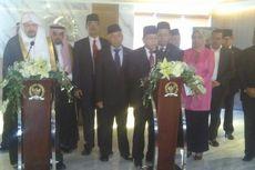 Raja Saudi Akan ke Indonesia, Ini Harapan Ketua DPR