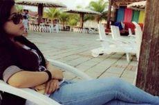Didakwa Membunuh, Siti Aisyah Terancam Hukuman Gantung di Malaysia