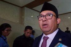 Fadli Zon Surati Jokowi, Apa Isinya?