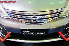Nissan: MPV Baru Kami Lebih Baik dari Avanza-Xenia