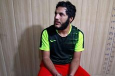 Seorang Anggota ISIS Mengaku Sudah Memerkosa 200 Perempuan