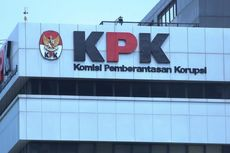 KPK Panggil Mantan Dirut GMF AeroAsia Garuda Indonesia