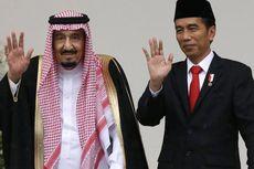 11 MoU RI-Arab Saudi Sudah Diteken, Lantas Apa Dampaknya?