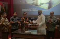 Ekspansi Sarinah Realisasikan Kerja Sama Indonesia Arab Saudi
