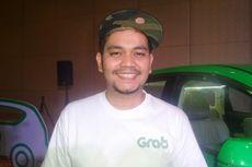 Dambakan Anak Laki-laki Lagi, Indra Bekti-Dilla Bakal Jalani Program