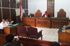 Yusril Kecewa Praperadilan Dahlan Iskan Ditolak