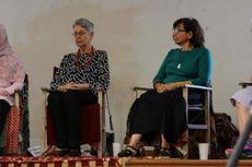 Cara Kaum Perempuan Kota Lismore Atasi Islamophobia