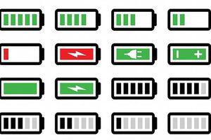 Ini Waktu Paling Pas untuk 'Charge' Baterai Smartphone