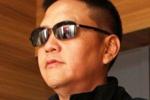 Aji Chen Bromokusumo