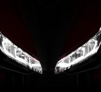 Beda LED dan HID untuk Sepeda Motor