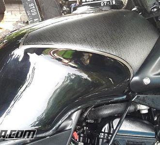 Biaya Perbaikan Tangki Motor Sport
