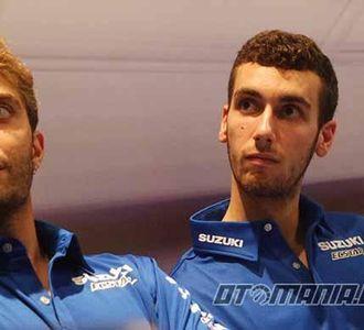 "Ini 3 Pebalap Baru yang ""Ancam"" Iannone di MotoGP"