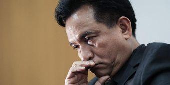 Kenapa Yusril Tetap Penting di Pilkada DKI Jakarta?