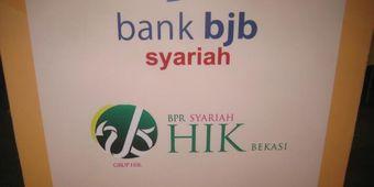 Spin-Off Bank Syariah dan Manfaatnya untuk Keluarga Indonesia