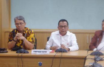 Aksi Boikot DPRD DKI dan Memori Hak Angket terhadap Ahok