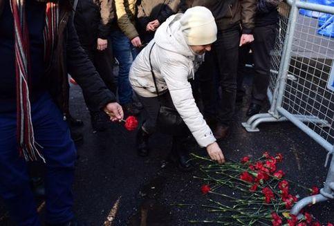 Serangan Makin Sering, Amankah Berkunjung ke Turki?