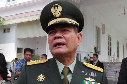 TNI AD: Jiwa Korsa Penting, tapi...