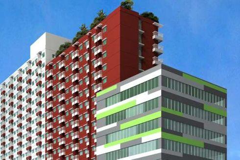 Apartemen Mahasiswa, Bisnis Paling Menggiurkan