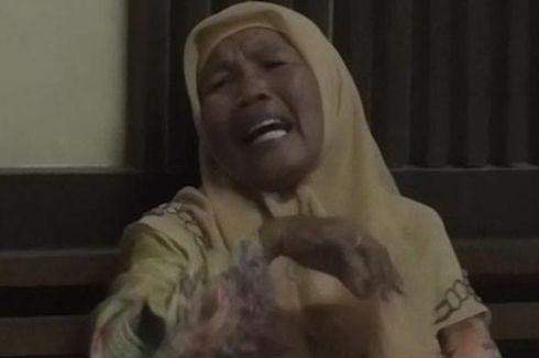 Jokowi Janji Angkat 5.757 Guru Bantu DKI Jadi PNS