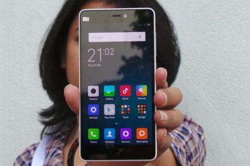 Review: Xiaomi Mi4i, Ponsel Juara dengan Satu Noda