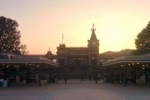 Selain Belanja, Ini yang Diincar Wisatawan Indonesia di Hongkong