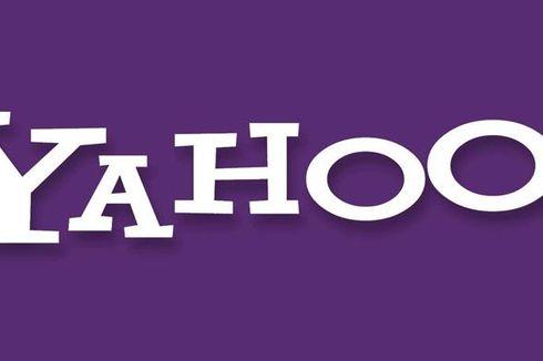 Sembilan Momen Penting Sepanjang Sejarah Yahoo