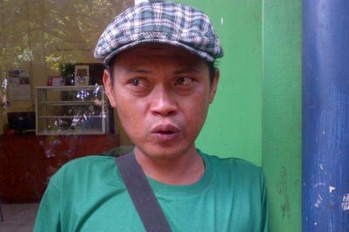 Bonek Berjanji Tidak Akan Unjuk Rasa di Bandung