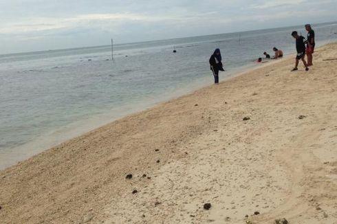 Jepara Tak Hanya Karimunjawa, Mari Wisata ke Pulau Panjang