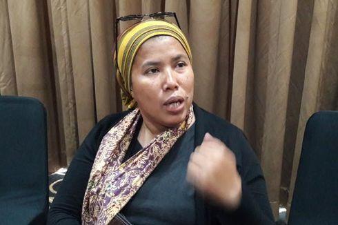 Tak Hanya soal Bisnis Tambang, Freeport Dinilai Punya Segudang