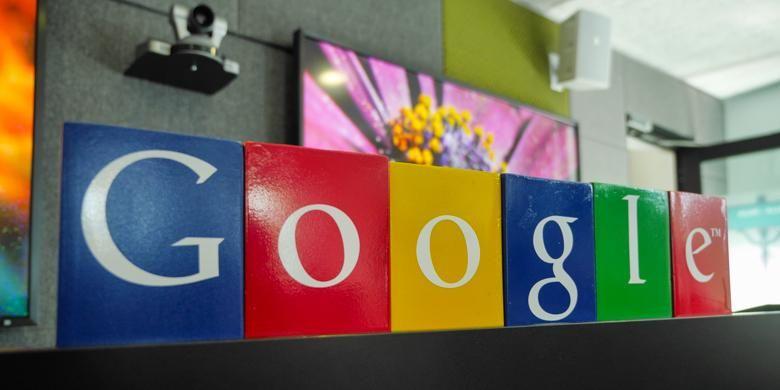 Usai Temui Dirjen Pajak, Perwakilan Google Irit Bicara
