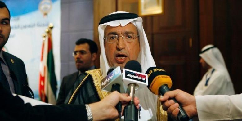 Ke Indonesia, Raja Arab Saudi Akan Bawa 1.500 Orang