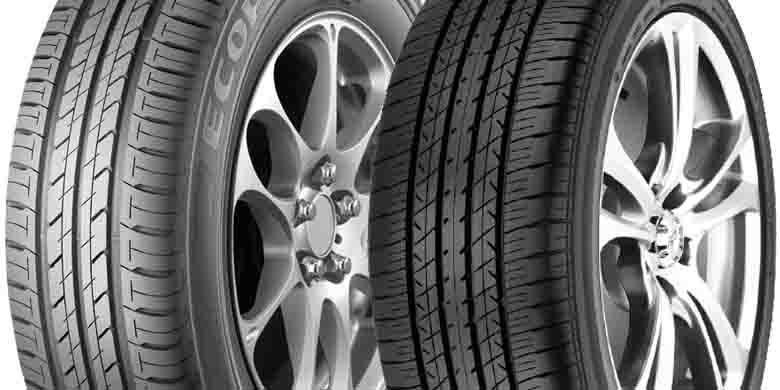 Identifikasi Penyakit Mobil Lewat Keausan Ban