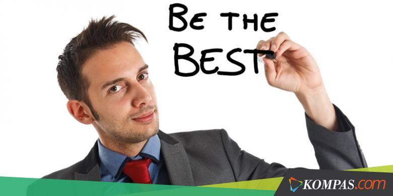 Perusahaan China Hadiahi Karyawan Terbaik Bermalam dengan