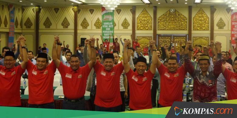kesatuan aksi mahasiswa muslim indonesia dating apps