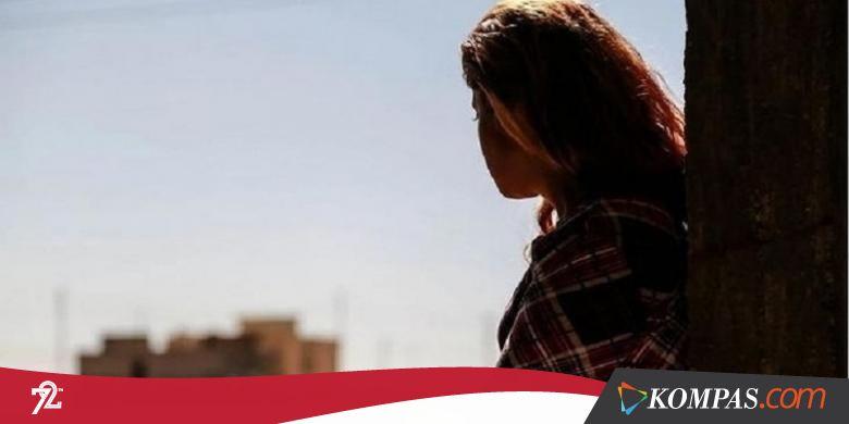 Wanita Yazidi: Saya Diperkosa 30 Kali Hanya dalam Beberapa Jam ...
