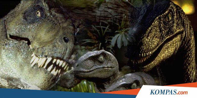 Jurassic World 2 2018 Hindi  Telugu  Tamil  Eng Movie