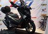 Yamaha NMAX Edisi Terbatas Lebih Mahal Rp 8,5 Juta