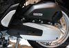 """Skutik Baru Honda SH150i Tanpa """"Kick Starter"""""""