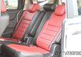 Toyota Sienta Beyond 1.0 garapan National Modificator & Aftermarket Association (NMAA).