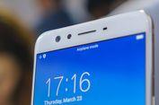 Ponsel Android Hilang saat Mudik, Google Siap Melacaknya