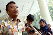 Indonesia Raih 14 Emas di SEA Games, Menpora Lapor Jokowi