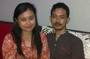 Fidelis yang Rawat Istrinya dengan Ganja: 'I Am a Patient, Not a Criminal'