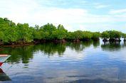 Mantehage, Destinasi Ekowisata di Dekat Manado