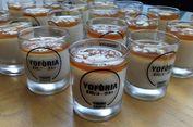 Aneka Hidangan Berbahan Yoghurt, Bisa untuk Sahur dan Buka Puasa
